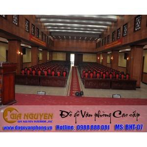 http://www.noithatgianguyen.com/589-1445-thickbox/ban-ghe-hoi-truong-bht-07.jpg
