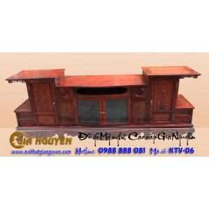 http://www.noithatgianguyen.com/59-844-thickbox/ke-tivi-phong-khach.jpg