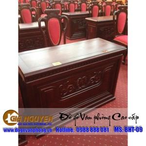 http://www.noithatgianguyen.com/591-1451-thickbox/ban-ghe-hoi-truong-bht-09.jpg