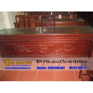http://www.noithatgianguyen.com/592-1453-thickbox/ban-ghe-hoi-truong-bht-10.jpg