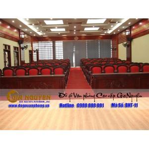 http://www.noithatgianguyen.com/593-1454-thickbox/ban-ghe-hoi-truong-bht-11.jpg