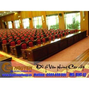 http://www.noithatgianguyen.com/594-1456-thickbox/ban-ghe-hoi-truong-bht-12.jpg