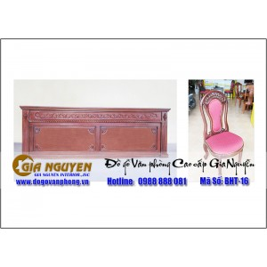 http://www.noithatgianguyen.com/597-1460-thickbox/ban-ghe-hoi-truong-bht-16.jpg