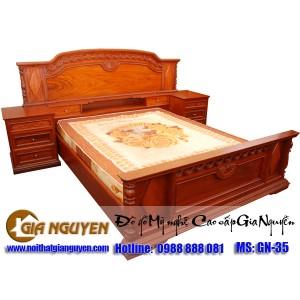 http://www.noithatgianguyen.com/600-1519-thickbox/giuong-ngu-go-tu-nhien-cao-cap-gn-35.jpg