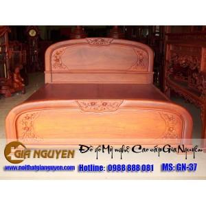 http://www.noithatgianguyen.com/602-1522-thickbox/giuong-ngu-go-tu-nhien-cao-cap-gn-37.jpg