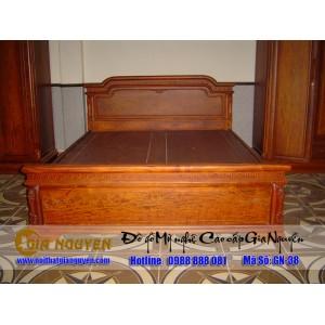 http://www.noithatgianguyen.com/603-1523-thickbox/giuong-ngu-go-tu-nhien-cao-cap-gn-38.jpg