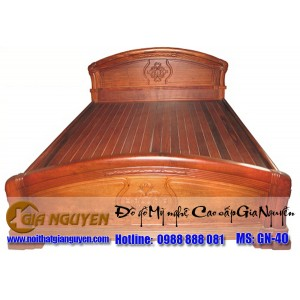 http://www.noithatgianguyen.com/605-1525-thickbox/giuong-ngu-go-tu-nhien-cao-cap-gn-40.jpg