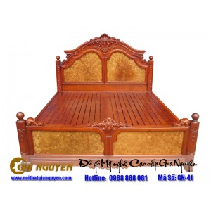 http://www.noithatgianguyen.com/606-1526-thickbox/giuong-ngu-go-tu-nhien-cao-cap-gn-41.jpg