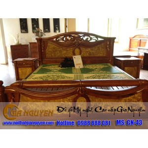 http://www.noithatgianguyen.com/608-1528-thickbox/giuong-ngu-go-tu-nhien-cao-cap-gn-43.jpg