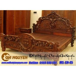 http://www.noithatgianguyen.com/610-1530-thickbox/giuong-ngu-go-tu-nhien-cao-cap-gn-45.jpg