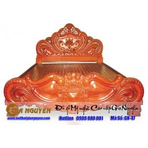 http://www.noithatgianguyen.com/612-1533-thickbox/giuong-ngu-go-tu-nhien-cao-cap-gn-47.jpg