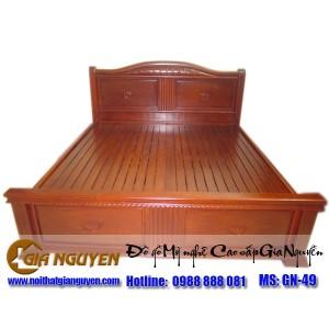 http://www.noithatgianguyen.com/614-1535-thickbox/giuong-ngu-go-tu-nhien-cao-cap-gn-49.jpg