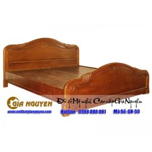 http://www.noithatgianguyen.com/615-1536-thickbox/giuong-ngu-go-tu-nhien-cao-cap-gn-50.jpg