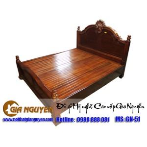 http://www.noithatgianguyen.com/616-1537-thickbox/giuong-ngu-go-tu-nhien-cao-cap-gn-51.jpg