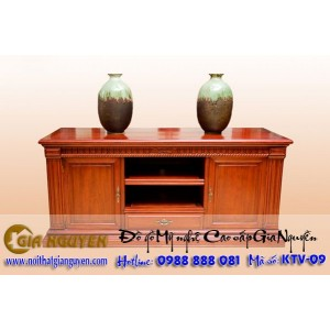 http://www.noithatgianguyen.com/62-855-thickbox/ke-tivi-go-hien-dai.jpg