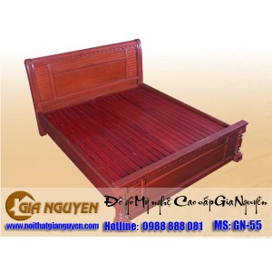 http://www.noithatgianguyen.com/620-1543-thickbox/giuong-ngu-go-tu-nhien-cao-cap-gn-55.jpg