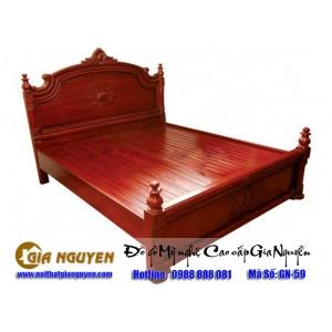 http://www.noithatgianguyen.com/624-1547-thickbox/giuong-ngu-go-tu-nhien-cao-cap-gn-59.jpg