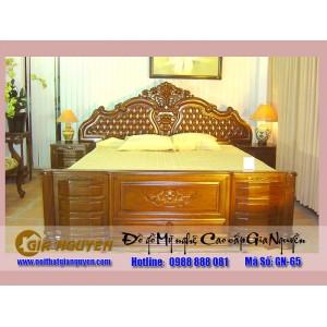 http://www.noithatgianguyen.com/630-1553-thickbox/giuong-ngu-go-tu-nhien-cao-cap-gn-65.jpg