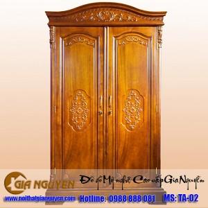 http://www.noithatgianguyen.com/631-1555-thickbox/tu-ao-hai-buong-go-gu.jpg