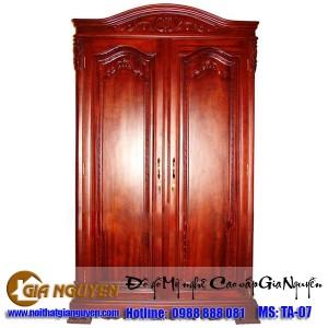 http://www.noithatgianguyen.com/632-1560-thickbox/tu-quan-ao-hai-buong-go-tu-nhien-ta-07.jpg