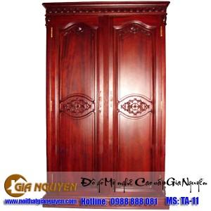 http://www.noithatgianguyen.com/636-1565-thickbox/tu-quan-ao-hai-buong-go-tu-nhien-ta-11.jpg