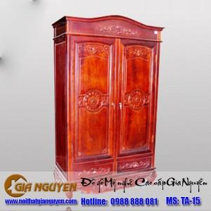 http://www.noithatgianguyen.com/639-1570-thickbox/tu-quan-ao-hai-buong-go-tu-nhien-ta-15.jpg