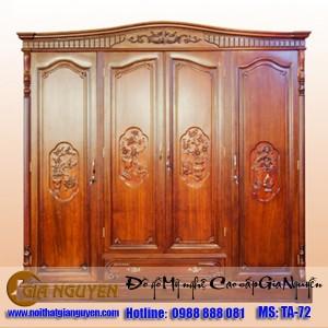 http://www.noithatgianguyen.com/647-1612-thickbox/tu-quan-ao-bon-canh-go-tu-nhien-ta-72.jpg