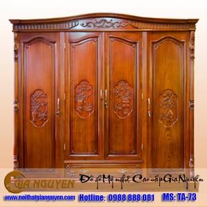 http://www.noithatgianguyen.com/648-1613-thickbox/tu-quan-ao-bon-canh-go-tu-nhien-ta-73.jpg