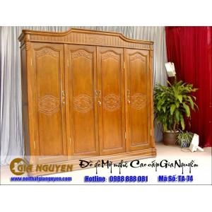 http://www.noithatgianguyen.com/649-1614-thickbox/tu-quan-ao-bon-canh-go-tu-nhien-ta-74.jpg