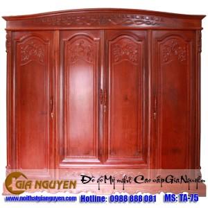 http://www.noithatgianguyen.com/650-1615-thickbox/tu-quan-ao-bon-canh-go-tu-nhien-ta-75.jpg