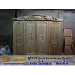 http://www.noithatgianguyen.com/654-1622-thickbox/tu-quan-ao-bon-canh-go-tu-nhien-ta-79.jpg