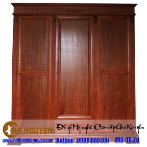 http://www.noithatgianguyen.com/655-1623-thickbox/tu-quan-ao-ba-buong-go-tu-nhien-ta-31.jpg