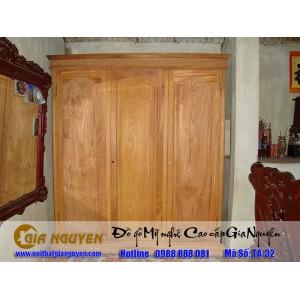http://www.noithatgianguyen.com/656-1625-thickbox/tu-quan-ao-ba-buong-go-tu-nhien-ta-32.jpg