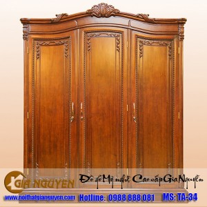 http://www.noithatgianguyen.com/658-1627-thickbox/tu-quan-ao-ba-buong-go-tu-nhien-ta-34.jpg