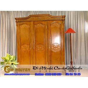 http://www.noithatgianguyen.com/659-1628-thickbox/tu-quan-ao-ba-buong-go-tu-nhien-ta-35.jpg