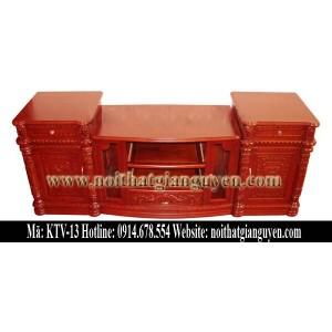 http://www.noithatgianguyen.com/66-159-thickbox/ke-ti-vi-go-tu-nhien-ktv-13.jpg