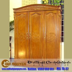http://www.noithatgianguyen.com/661-1630-thickbox/tu-quan-ao-ba-buong-go-tu-nhien-ta-37.jpg
