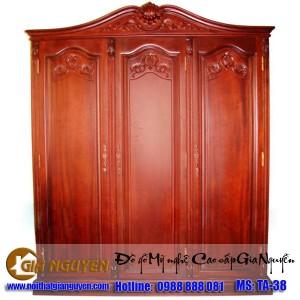 http://www.noithatgianguyen.com/662-1631-thickbox/tu-quan-ao-ba-buong-go-tu-nhien-ta-38.jpg