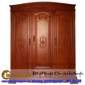 http://www.noithatgianguyen.com/663-1632-thickbox/tu-quan-ao-ba-buong-go-tu-nhien-ta-39.jpg