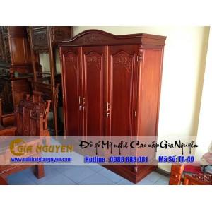 http://www.noithatgianguyen.com/664-1634-thickbox/tu-quan-ao-ba-buong-go-tu-nhien-ta-40.jpg