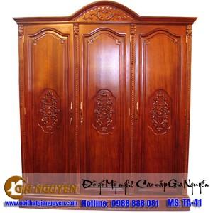 http://www.noithatgianguyen.com/665-1635-thickbox/tu-quan-ao-ba-buong-go-tu-nhien-ta-41.jpg