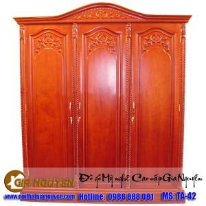 http://www.noithatgianguyen.com/666-1640-thickbox/tu-quan-ao-ba-buong-go-tu-nhien-ta-42.jpg