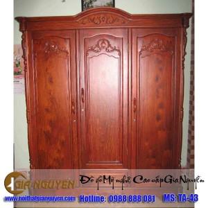 http://www.noithatgianguyen.com/667-1642-thickbox/tu-quan-ao-ba-buong-go-tu-nhien-ta-43.jpg