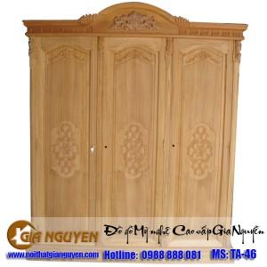 http://www.noithatgianguyen.com/670-1648-thickbox/tu-quan-ao-ba-buong-go-tu-nhien-ta-46.jpg