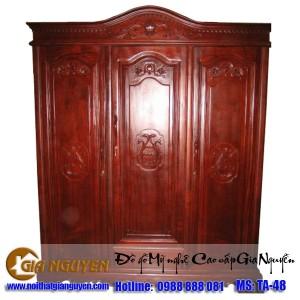 http://www.noithatgianguyen.com/672-1653-thickbox/tu-quan-ao-ba-buong-go-tu-nhien-ta-48.jpg