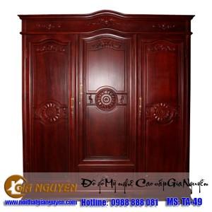 http://www.noithatgianguyen.com/673-1654-thickbox/tu-quan-ao-ba-buong-go-tu-nhien-ta-49.jpg