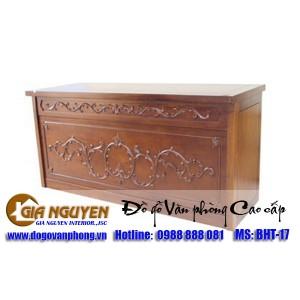 http://www.noithatgianguyen.com/675-1670-thickbox/ban-ghe-hoi-truong-bht-17.jpg