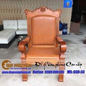 http://www.noithatgianguyen.com/676-1672-thickbox/ghe-giam-doc-chan-tinh.jpg