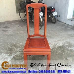 http://www.noithatgianguyen.com/678-1684-thickbox/bao-gia-ghe-hoi-truong.jpg