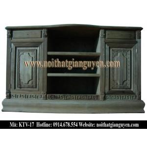 http://www.noithatgianguyen.com/71-166-thickbox/ke-ti-vi-17.jpg